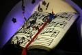 Voorjaarsconcert 'Brass Fantasy'