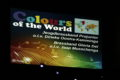 "Voorjaarsconcert ""Colours of the World"""